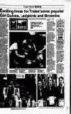 Kerryman Friday 10 March 2000 Page 59