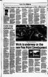 Kerryman Friday 10 March 2000 Page 60