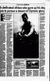 Kerryman Friday 10 March 2000 Page 61
