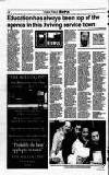 Kerryman Friday 10 March 2000 Page 62