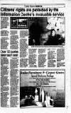 Kerryman Friday 10 March 2000 Page 63
