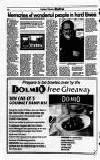 Kerryman Friday 10 March 2000 Page 64