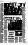 Kerryman Friday 10 March 2000 Page 65
