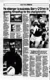 Kerryman Friday 10 March 2000 Page 66