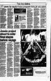 Kerryman Friday 10 March 2000 Page 67