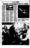 Kerryman Friday 10 March 2000 Page 68