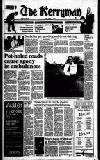 Kerryman Friday 17 March 2000 Page 1