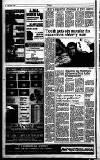 Kerryman Friday 17 March 2000 Page 2