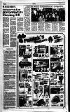 Kerryman Friday 17 March 2000 Page 3
