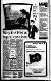 Kerryman Friday 17 March 2000 Page 4