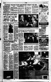 Kerryman Friday 17 March 2000 Page 5