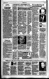 Kerryman Friday 17 March 2000 Page 6