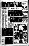 Kerryman Friday 17 March 2000 Page 7