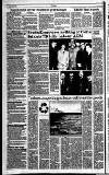 Kerryman Friday 17 March 2000 Page 8