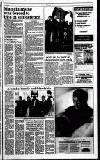 Kerryman Friday 17 March 2000 Page 9