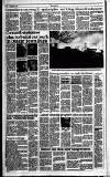 Kerryman Friday 17 March 2000 Page 10