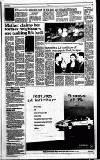 Kerryman Friday 17 March 2000 Page 11