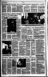 Kerryman Friday 17 March 2000 Page 12