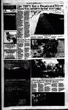Kerryman Friday 17 March 2000 Page 14