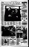 Kerryman Friday 17 March 2000 Page 15