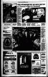 Kerryman Friday 17 March 2000 Page 16