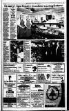 Kerryman Friday 17 March 2000 Page 17