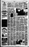 Kerryman Friday 17 March 2000 Page 18
