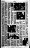 Kerryman Friday 17 March 2000 Page 20