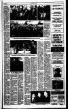 Kerryman Friday 17 March 2000 Page 21