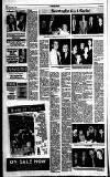 Kerryman Friday 17 March 2000 Page 22