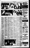 Kerryman Friday 17 March 2000 Page 23