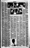 Kerryman Friday 17 March 2000 Page 24