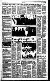 Kerryman Friday 17 March 2000 Page 25