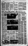 Kerryman Friday 17 March 2000 Page 26