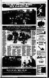 Kerryman Friday 17 March 2000 Page 27