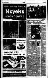 Kerryman Friday 17 March 2000 Page 28