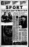 Kerryman Friday 17 March 2000 Page 29