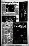 Kerryman Friday 17 March 2000 Page 30