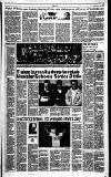 Kerryman Friday 17 March 2000 Page 31