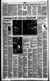 Kerryman Friday 17 March 2000 Page 32