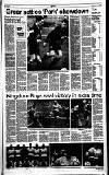 Kerryman Friday 17 March 2000 Page 33