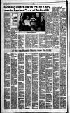Kerryman Friday 17 March 2000 Page 34
