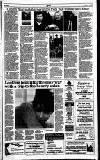 Kerryman Friday 17 March 2000 Page 35