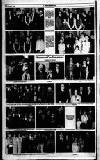 Kerryman Friday 17 March 2000 Page 36