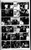 Kerryman Friday 17 March 2000 Page 37