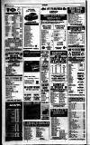 Kerryman Friday 17 March 2000 Page 38