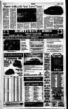 Kerryman Friday 17 March 2000 Page 39