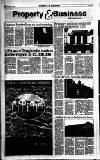 Kerryman Friday 17 March 2000 Page 40
