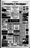 Kerryman Friday 17 March 2000 Page 42