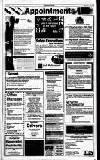 Kerryman Friday 17 March 2000 Page 43